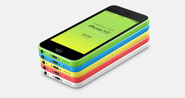 iphone-5C-mobile-celular-multicolors-isometric-view-3d-mock-up-psd.jpg