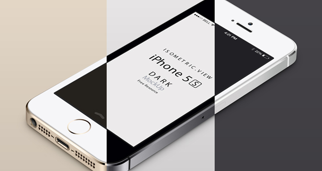 iphone-5S-mobile-celular-isometric-view-3d-mock-up-psd.jpg