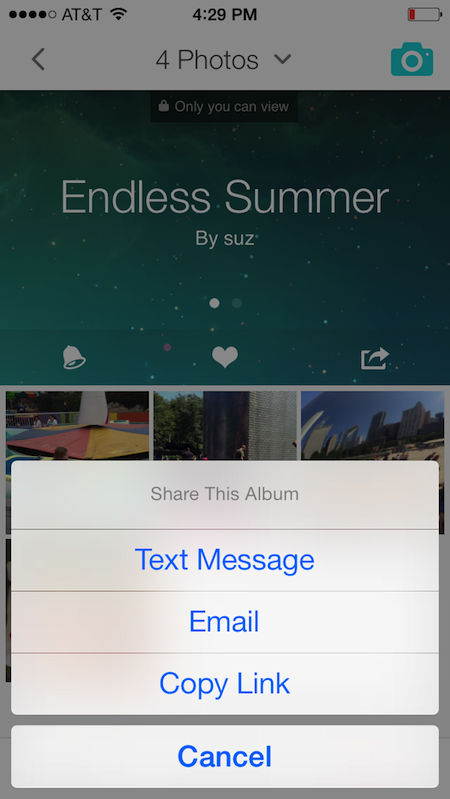 16-album-ios7-app-design-ux-ui.png