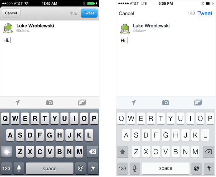 04-ios7-redesign-showcase-twitter.png