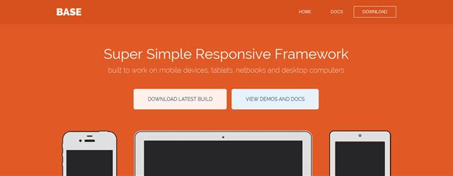 resp_framework_13.jpg