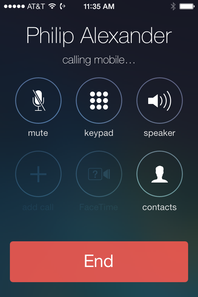 03-iphone-call-apps-ios7-redesign-case-study.png