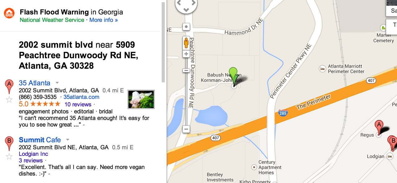 13-google-map.png