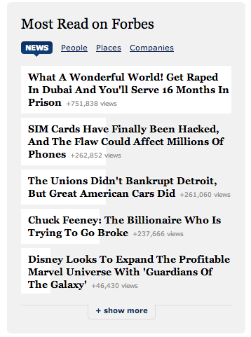 16-most-read.png