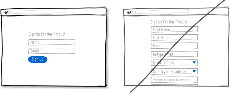 13-good-ui-conversion-rate-usability-ux-user-experience-design.png
