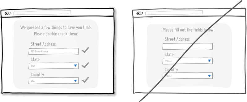 28-ui-user-interface-usability-ux-experience.png