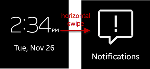 05-watch-horiz-swipe-samsung-galaxy-gear-smartwatch-ux-user-experience-usability-design.png