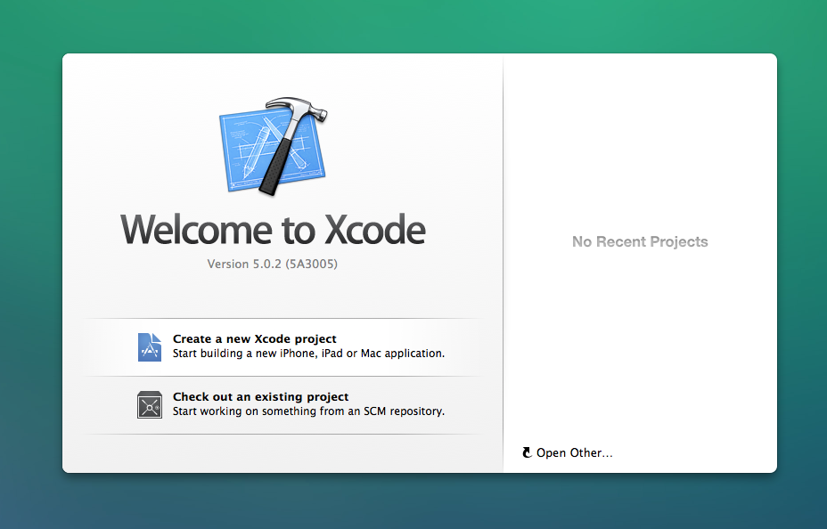 01-designer-learn-xcode-5-ios-7-development-prototype-mockup.png