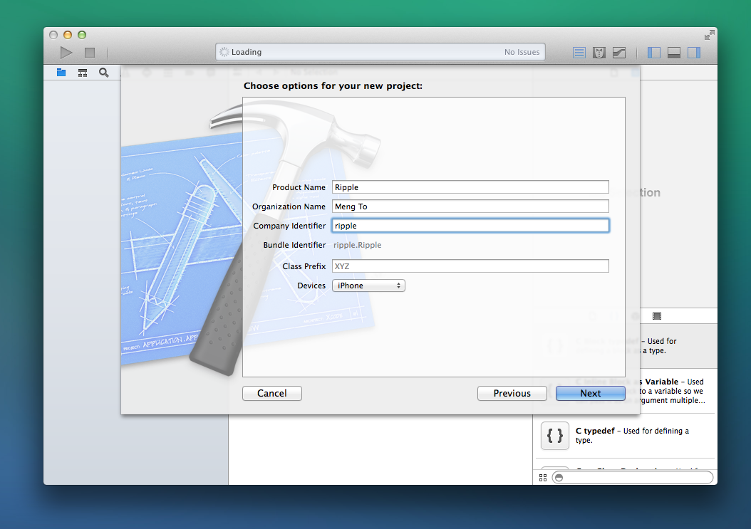 02-designer-learn-xcode-5-ios-7-development-prototype-mockup.png