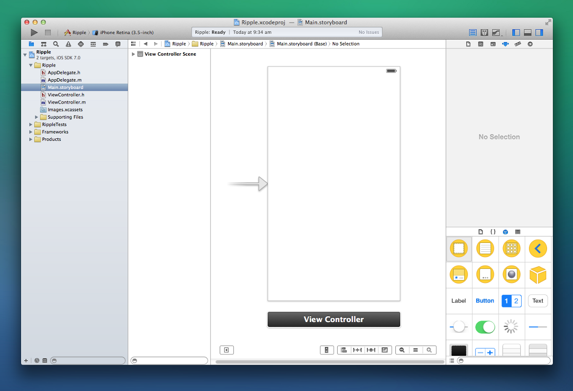 03-designer-learn-xcode-5-ios-7-development-prototype-mockup.png