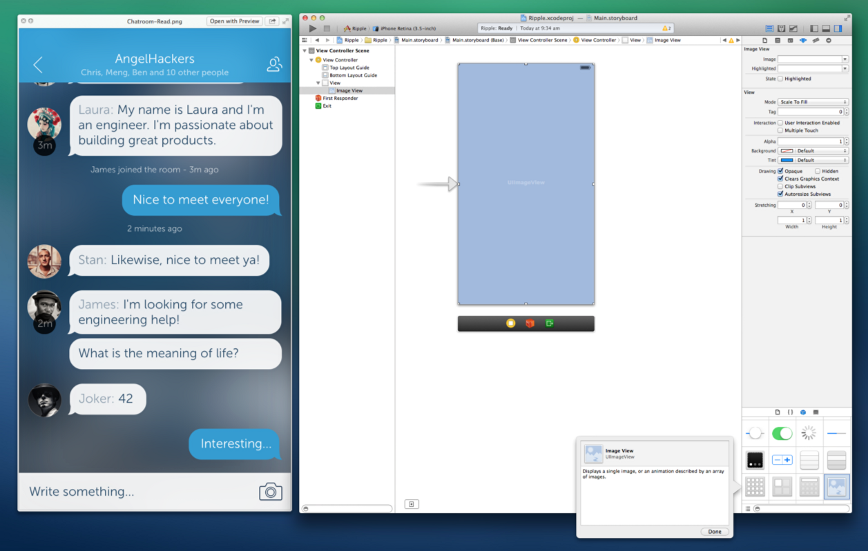 12-designer-learn-xcode-5-ios-7-development-prototype-mockup.png