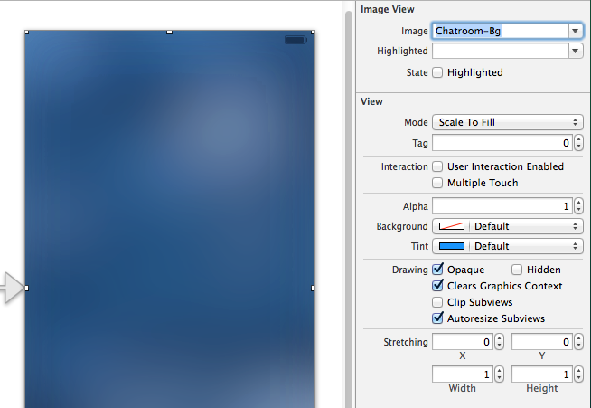 13-designer-learn-xcode-5-ios-7-development-prototype-mockup.png
