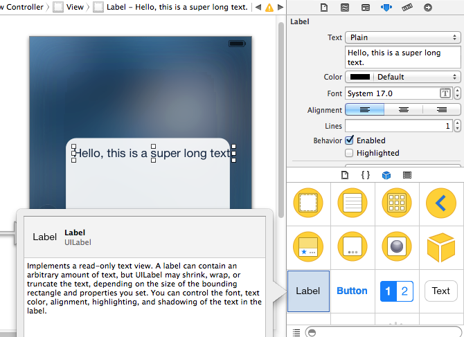 16-designer-learn-xcode-5-ios-7-development-prototype-mockup.png