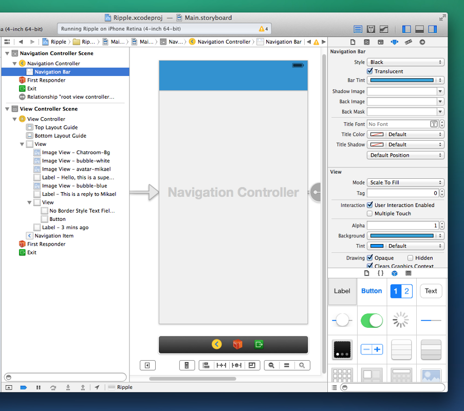 24-designer-learn-xcode-5-ios-7-development-prototype-mockup.png
