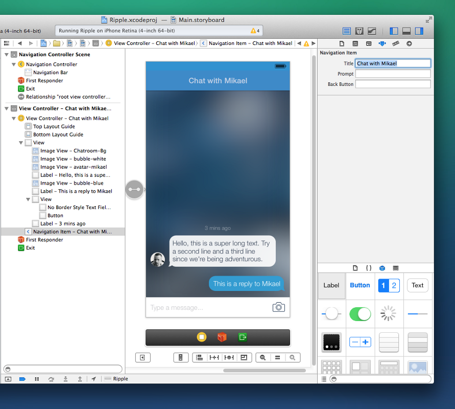25-designer-learn-xcode-5-ios-7-development-prototype-mockup.png