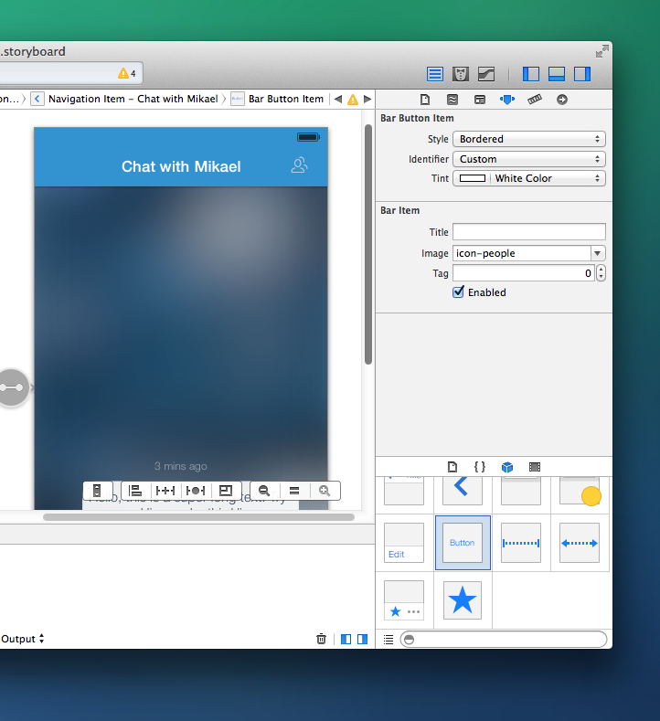 26-designer-learn-xcode-5-ios-7-development-prototype-mockup.png
