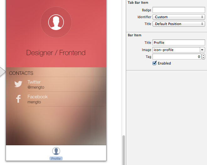 34-designer-learn-xcode-5-ios-7-development-prototype-mockup.png