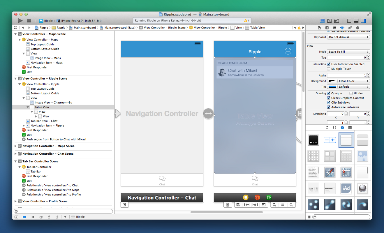 36-designer-learn-xcode-5-ios-7-development-prototype-mockup.png