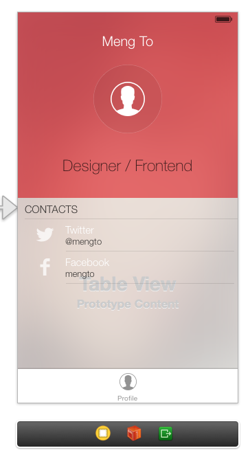 38-designer-learn-xcode-5-ios-7-development-prototype-mockup.png