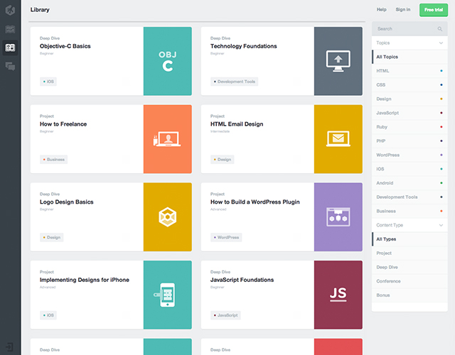 03-th-calltoactions-flat-design-usability-ui-ux-user-experience.jpg