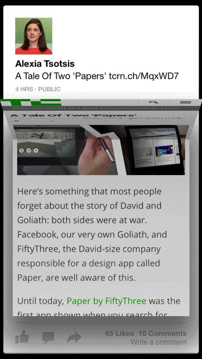 05-s-facebook-paper-interaction-ux-ui-user-interface-design-transition-animation.jpg