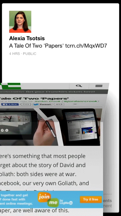 11-s-facebook-paper-interaction-ux-ui-user-interface-design-transition-animation.jpg