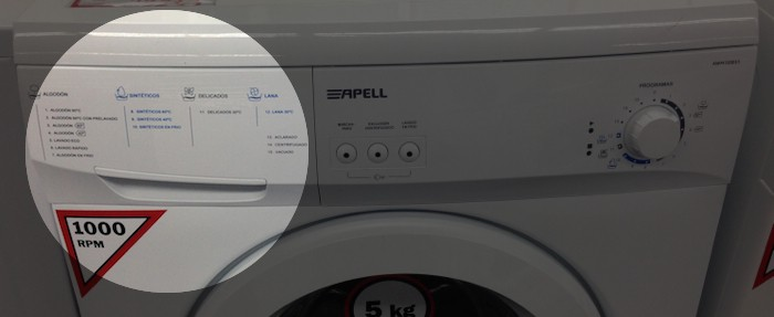 01-redesign-user-interface-washing-machine.jpg