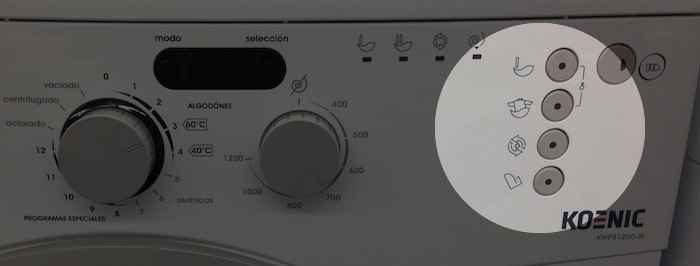02-redesign-user-interface-washing-machine.jpg