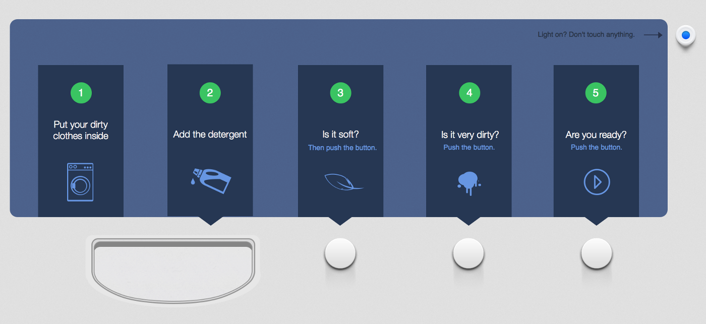 03-redesign-user-interface-washing-machine.png
