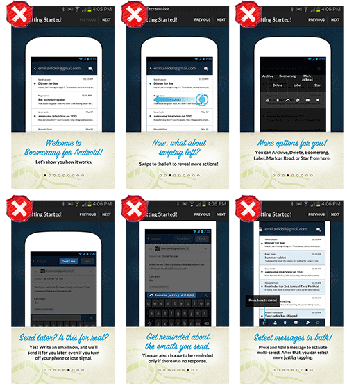 04-mobile-app-tutorials-design-pattern.png