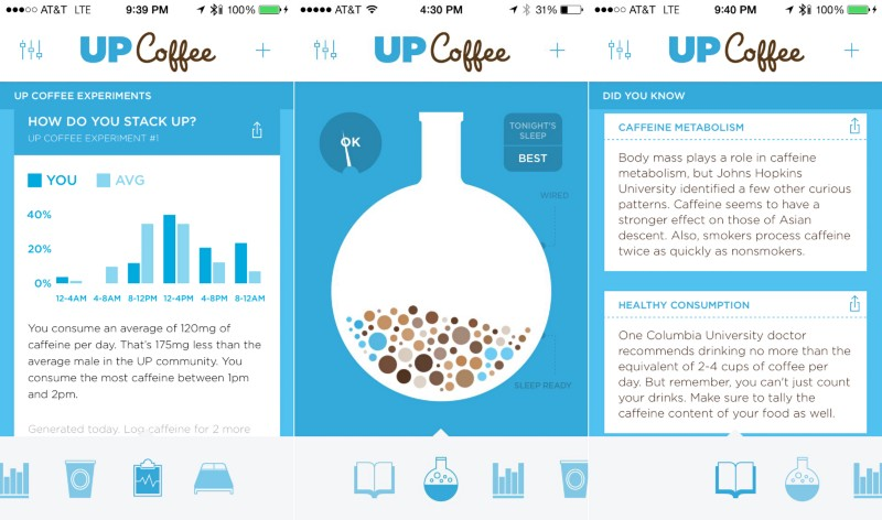 09-rewarding-ux-product-design.jpg