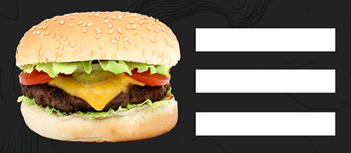 hamburger-icon.jpg