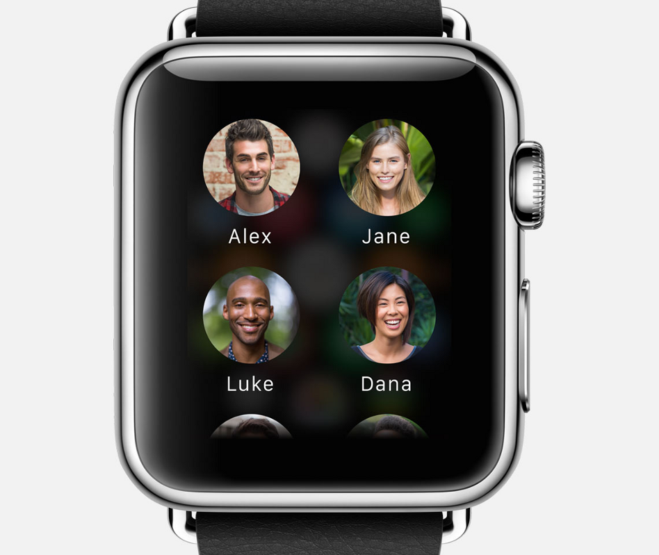 07-apple-watch-ux-ui-user-experience-design.png