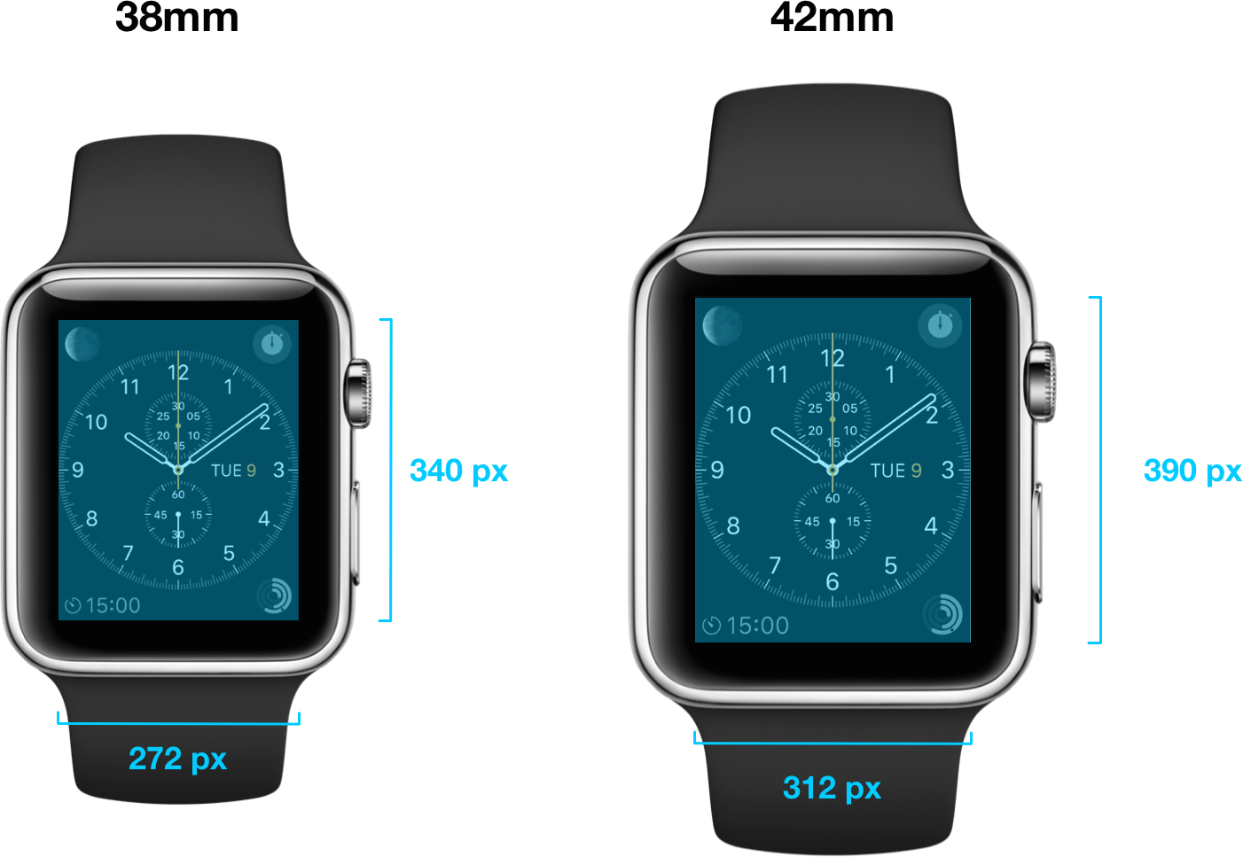 07-short-look-apple-watch-human-interface-design-guideline-ui-ux-experience-app.png