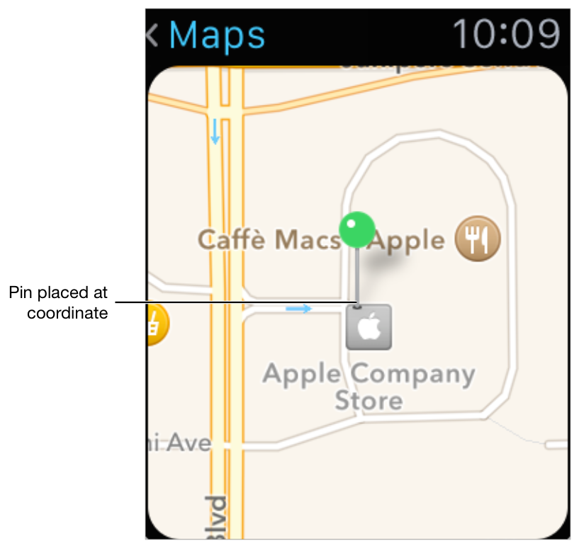 17-map-apple-watch-human-interface-design-guideline-ui-ux-experience-app.png
