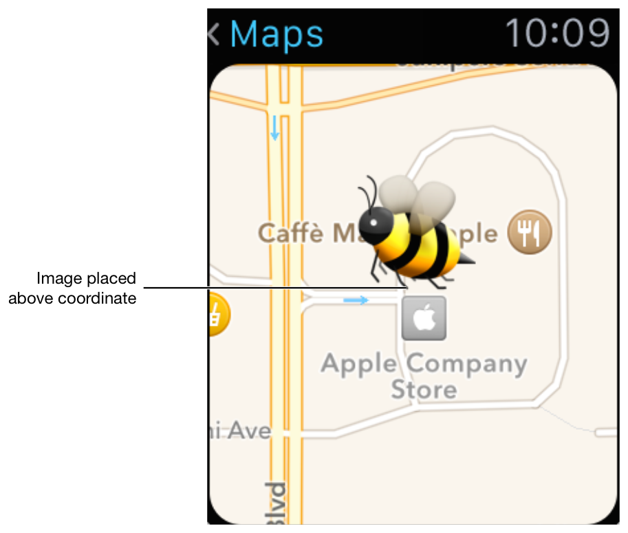 18-map-apple-watch-human-interface-design-guideline-ui-ux-experience-app.png