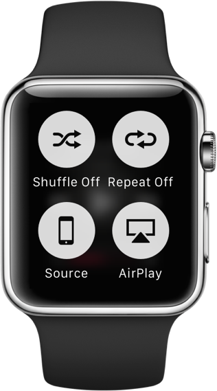 20-menu-apple-watch-human-interface-design-guideline-ui-ux-experience-app.png