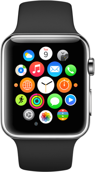 21-home-apple-watch-human-interface-design-guideline-ui-ux-experience-app.png