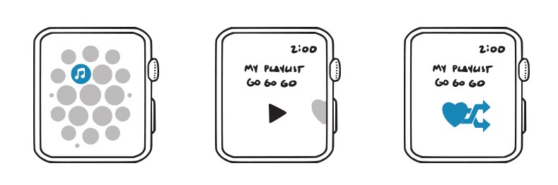 12-apple-watch-app-idea-ux-ui-product-design.jpg