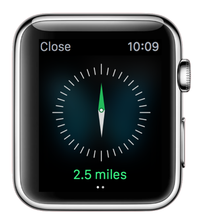 05-apple-watch-product-ux-design.png