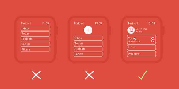01-todoist-apple-watch-redesign-ux-ui.png
