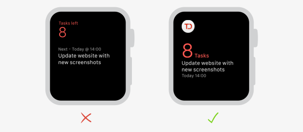 02-todoist-apple-watch-redesign-ux-ui.png
