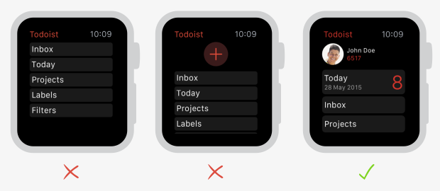 03-todoist-apple-watch-redesign-ux-ui.png