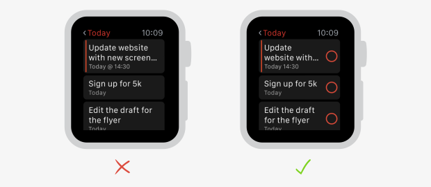 05-todoist-apple-watch-redesign-ux-ui.png