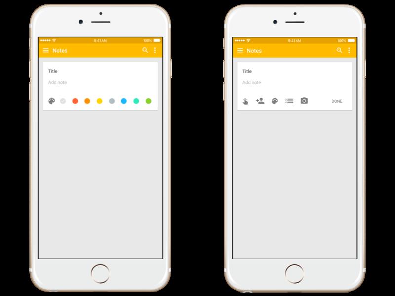 02-material-design-ios-app.png