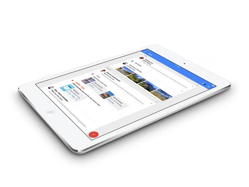 04-material-design-ios-app.png