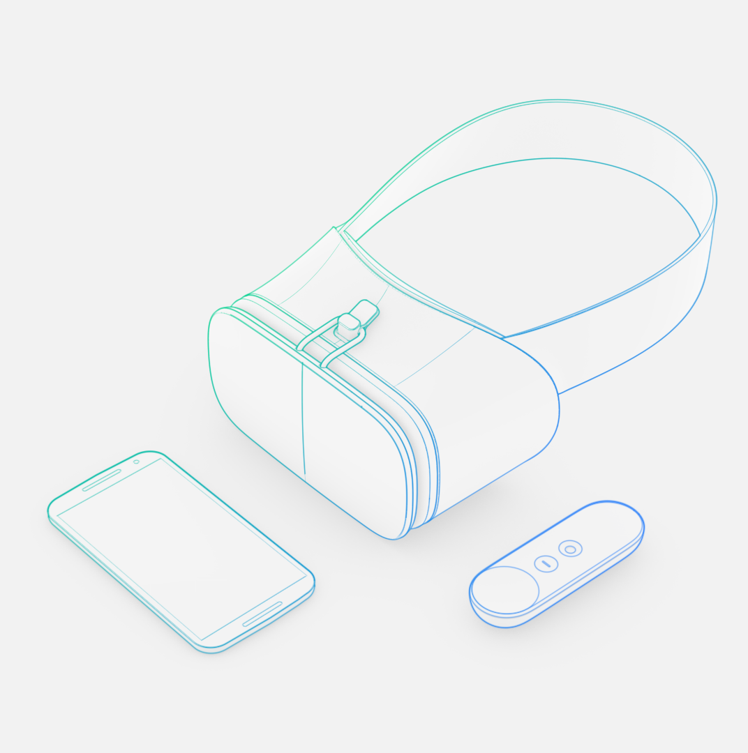 01-design-for-daydream-headset.png