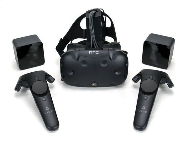 07-vr-devices-interaction-mode.jpg