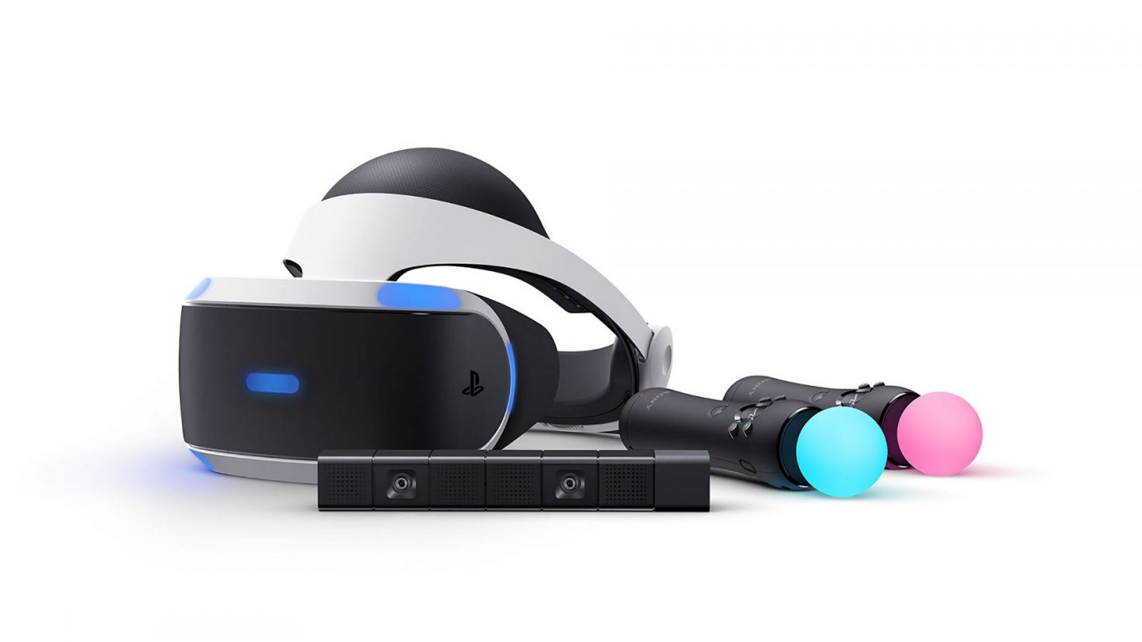 10-vr-devices-interaction-mode.jpg