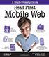 深入浅出Mobile Web(中文版)
